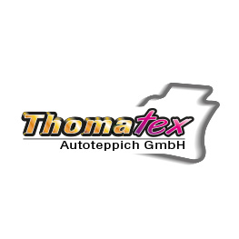 Logo Thomatex GmbH